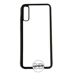Cover 2D Galaxy S8 Plus - G955