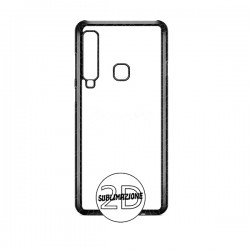 Cover 2D Nokia 3 - GOMMA