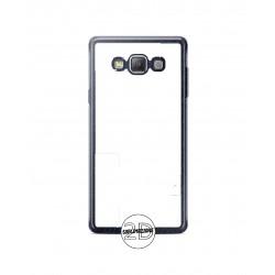 Cover 2D Galaxy A9 - A9000