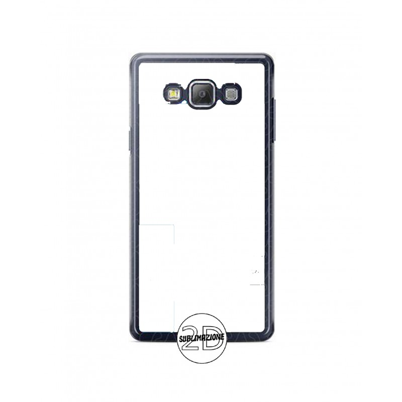 Cover 2D Nokia 3310 - GOMMA