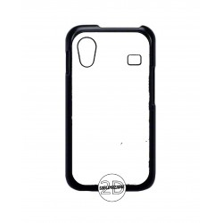 Cover 2D Nokia 5 - GOMMA