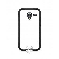 Cover 2D Nokia 6