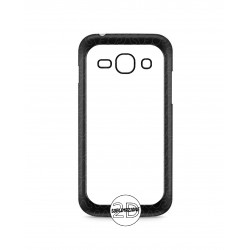 Cover 2D Nokia 6 - GOMMA