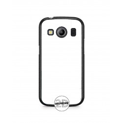 Cover 2D Nokia Lumia 540