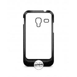 Cover 2D Nokia Lumia 550