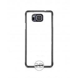 Cover 2D Nokia Lumia 630