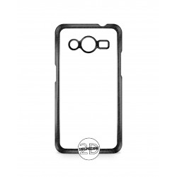Cover 2D Nokia Lumia 650