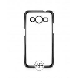 Cover 2D Galaxy Core 2 - G355