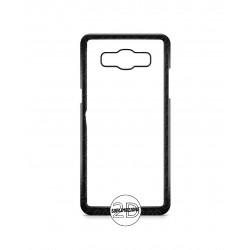 Cover 2D Nokia XL