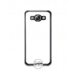 Cover 2D Motorola D1