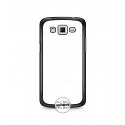 Cover 2D Motorola D3