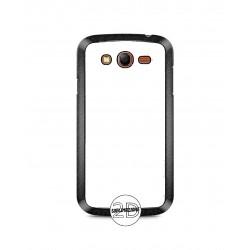 Cover 2D Motorola E2