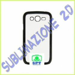 Cover 2D Huawei P10