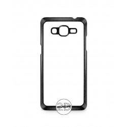 Cover 2D Huawei P10 Lite