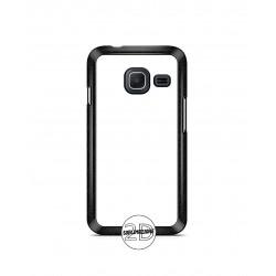 Cover 2D Galaxy J1 Mini - J105