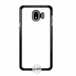 Cover 2D Huawei HONOR 3C