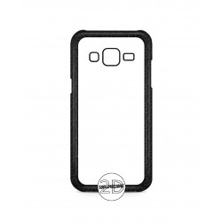Cover 2D Huawei HONOR 5X - GOMMA
