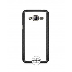 Cover 2D Huawei HONOR 8 - GOMMA