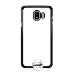 Cover 2D Galaxy J4 / J4  (2018) - J400 - GOMMA