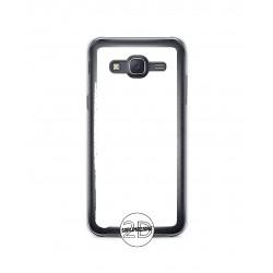 Cover 2D Galaxy J5 - J500
