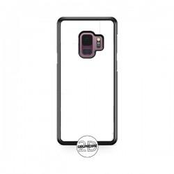Cover 2D Galaxy J6 PLUS - J610F - GOMMA