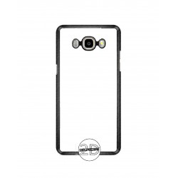 Cover 2D Huawei P9 Lite - GOMMA