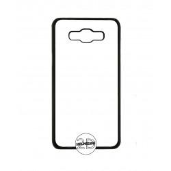Cover 2D ASUS Zenfone 2 Laser 5.5 (ZE551KL)