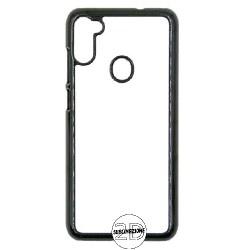 Cover 2D Motorola X Style