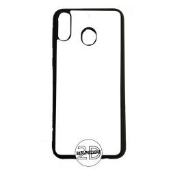 Cover 2D Xiaomi 2/2S