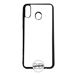 Cover 2D Galaxy M30s