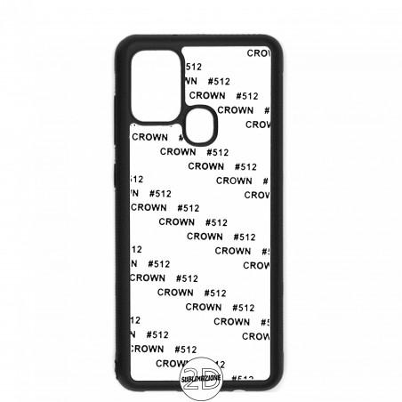 Cover 2D Xiaomi Mi5