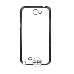 Cover 2D Galaxy J6 - J600- GOMMA
