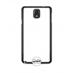 Cover 2D Galaxy Note 3 - N9000 - GOMMA