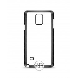 Cover 2D Huawei P20 - GOMMA