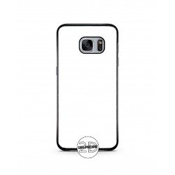 Cover 2D Huawei P20 PRO