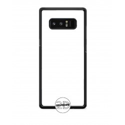 Cover 2D Huawei P20 PRO - GOMMA