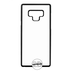 Cover 2D Galaxy Note 9 - N960 - GOMMA