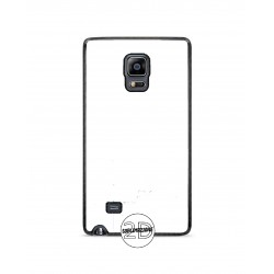 Cover 2D LG G7
