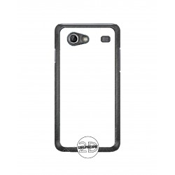 Cover 2D LG G7 - GOMMA