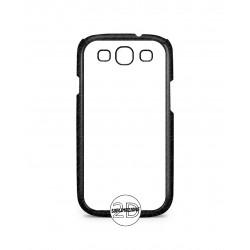 Cover 2D Galaxy S3 - I9300