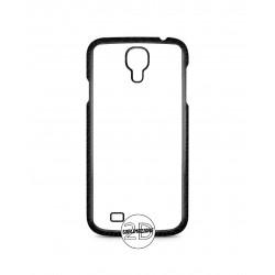 Cover 2D Galaxy S4 - I9500