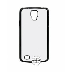 Cover 2D LG K10 Power / X-Power 2