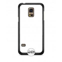 Cover 2D Galaxy S5 Mini - G800 - GOMMA